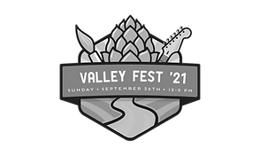 cropped-ValleyFest21_Web_edited.png