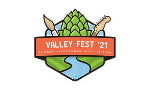 cropped-ValleyFest21_Web.png