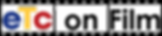 NEW ETC on Film Logo.png