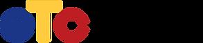 final logo transparent Rectangular Tight
