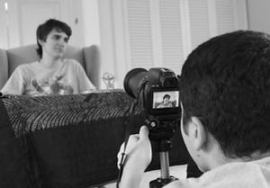 ETC-on-Film
