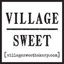 Village Sweet Logo - STAMP-1.jpg