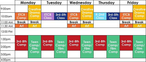 Weekly camp plan V2.jpg