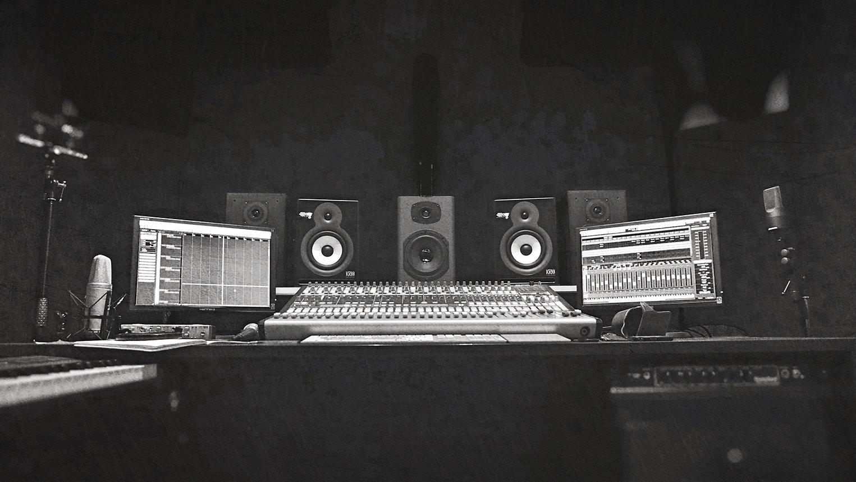 [E] Control Room 3.jpg
