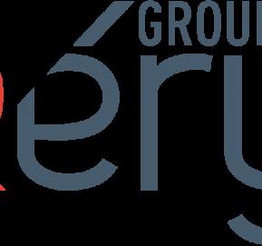 Groupe Qérys - Phase 2 / Tournage