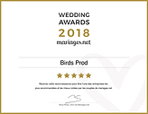 Wedding_Awards_2018.png