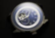 TimeverseSapphireGlass.png