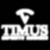 TimusLogo_ForWebsite_Slogan_TimesNewRoma