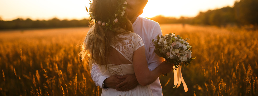 affection-blurred-background-bride-and-g