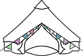 logo tent icon v2.png