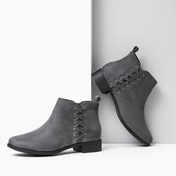 Zdjęcia produktowe obuwia 2