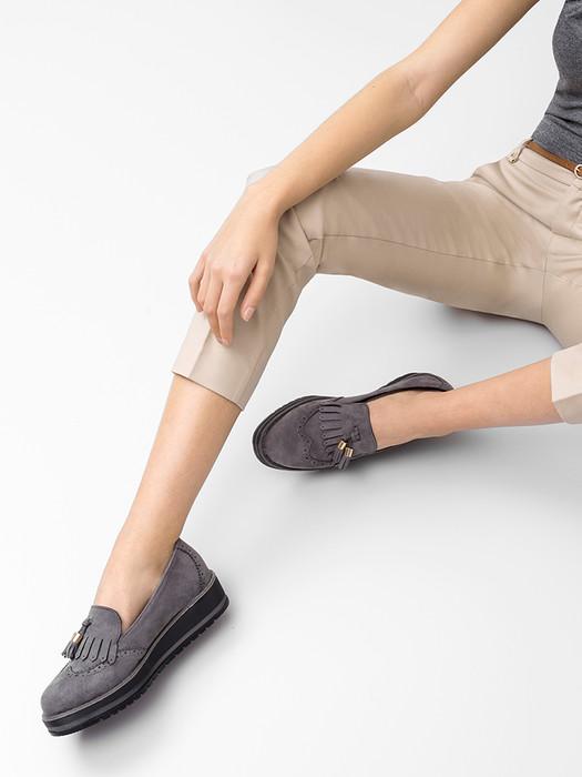 Zdjęcia produktowe - obuwie 4.jpg