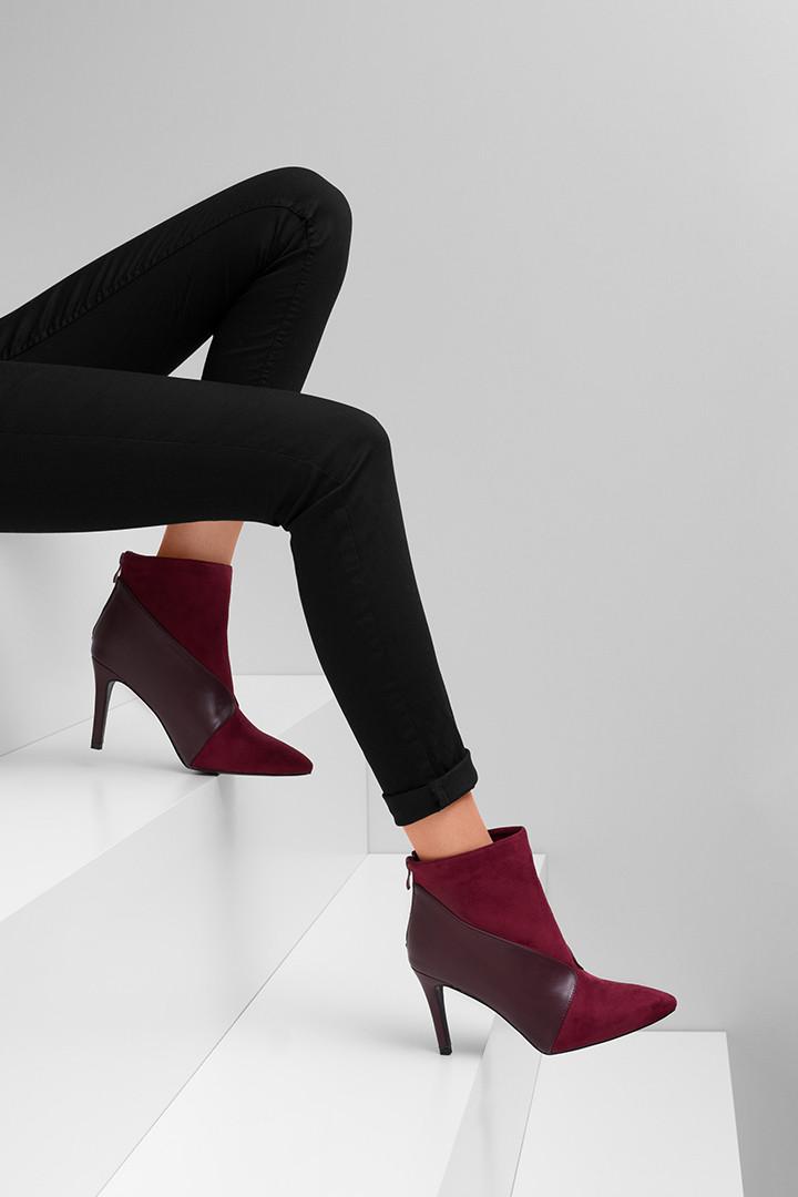 Zdjęcia produktowe - obuwie 1.jpg