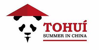 logo tohui chino.jpg