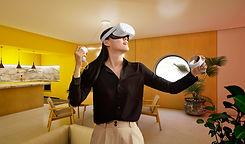 oculus-quest-2-1-Recuperado.jpg
