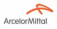 Arcelormittal-logo.svg.png