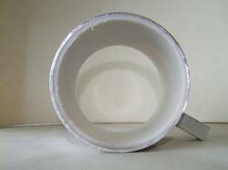 Rotolining-pipe