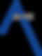 Logo A - schaeren.png