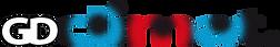 GDClimat Entreprise de chauffage, ventilation et clim