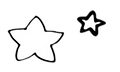 étoiles.png