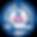 Laponie Trophy logo.png