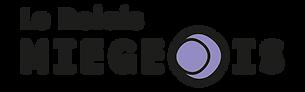 logo_relais_miegeois_mauve.png