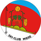 new_logo_ski_club_miege copie.jpg