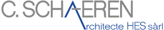 Logo CShaeren RVB_Plan de travail 1.png