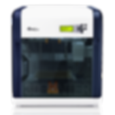 da Vinci 1.0A 3d printer