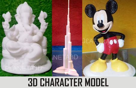 3D_CHARACTER_MODEL.png