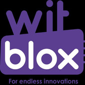 wit blox.jpg
