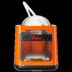 da-Vinci-nano 3d printer
