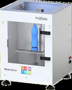 PRATHAM-3d-printer.png