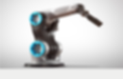 3D PRINTING IN ROBOTICS
