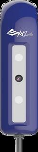 3D Scanner 2.png