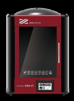 partpro300-xt-1.png