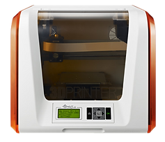 da Vinci Jr 1.0 3d printer