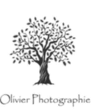 logo 03.jpg