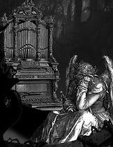 Phantoms & Shadows Image