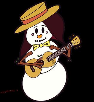 ECHOtoons Snowman.png