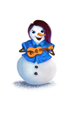Juliana Steiger Snowman png.png