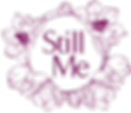 Still Me Logo_PMS2425c.png