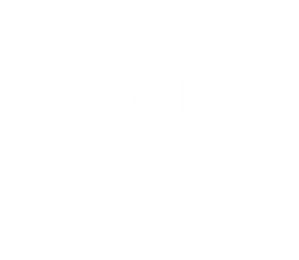 StillMe - White Reversed1.png