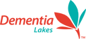 dementia-lakes-logo.png