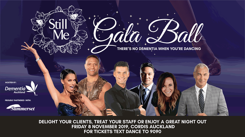 GALA-BALL-Promo-Banner_FINAL.png
