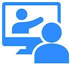 326-3263676_training-online-icon-online-