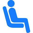 icon-reclining.jpg
