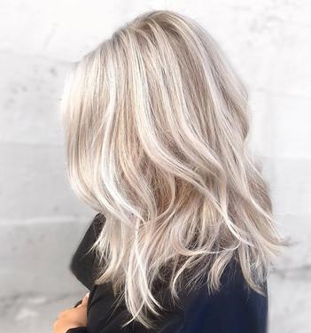 blonde-hair.jpg