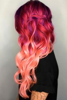 fun-hair-colors-best-25-fun-hair-color-i