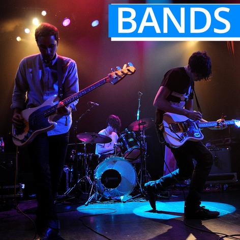 bandss.png